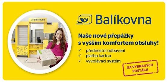Balikovna