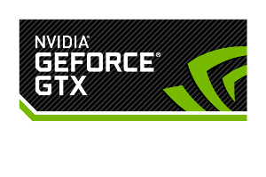 NV-GF-GTX-Game-Ready-logo-RGB