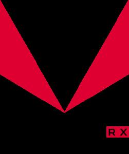 RadeonVegaRX-Stacked-Reverse-RGB