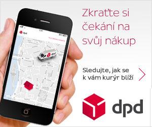 DPD banner 300x250