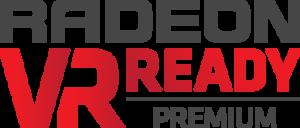 amd-radeon-vr-ready-premium-logo